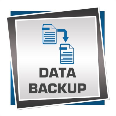 How to Test Your Disaster Recovery Preparedness