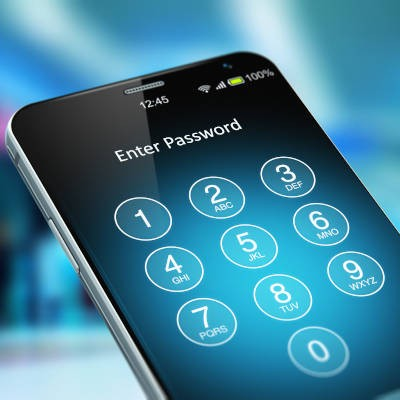 When Securing Your Smartphone, Some Options are Better Than Others