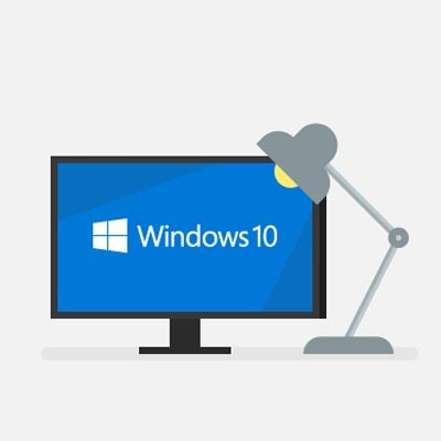 Tip of the Week: Windows 10 Improvements to Try