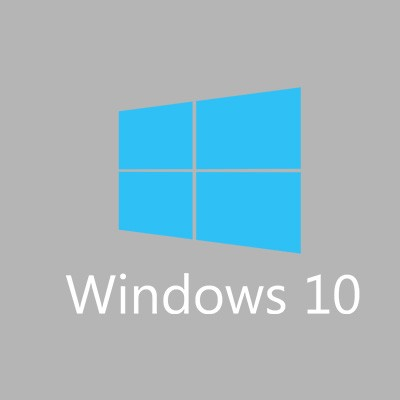 Tip of the Week: Visiting Useful Windows 10 Features
