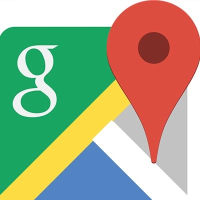 Google Knows Where You Are: Here's How to Stop Them