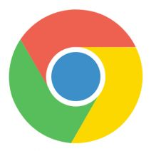 Tip of the Week: Google Drive is Better with these Chrome Extensions