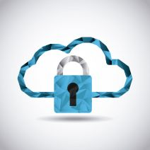 b2ap3_thumbnail_cloud_security_important_400.jpg