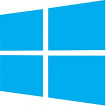 b2ap3_thumbnail_windows_logo_enterprise_400.jpg