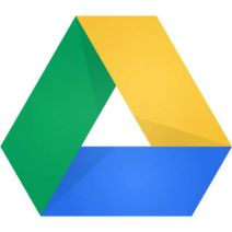 Tip of the Week: 3 Google Drive Tips You May Not Have Heard Of