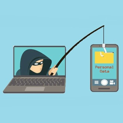 How to Avoid the Influence of a Phishing Scam