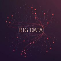 Why it's a Big Mistake to Overlook Big Data