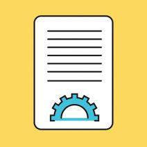 Tech Term: Content Management System