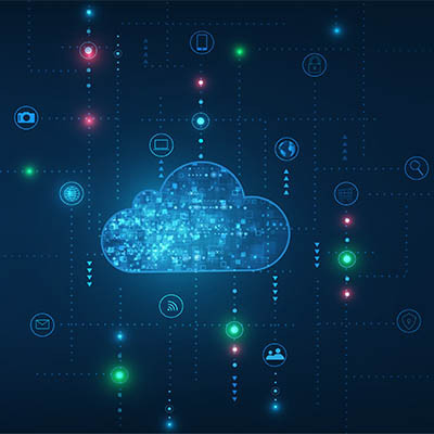 The Pitfalls of Cloud Computing and How to Overcome Them